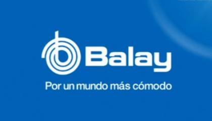 Servicio técnico Balay Arona