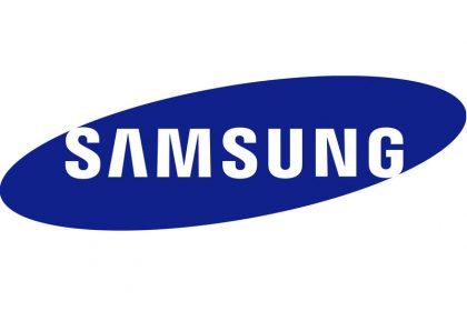 Servicio técnico Samsung Arona