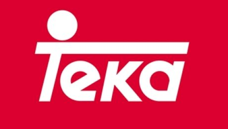 Servicio técnico Teka Arona