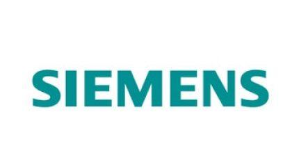 Servicio técnico Siemens Santa Cruz
