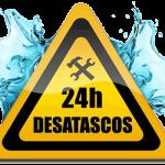 Desatascos Guaza