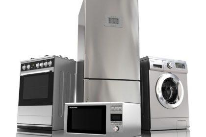 Repuestos electrodomésticos Arona